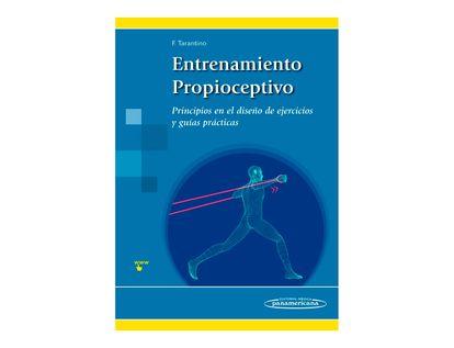 entrenamiento-propioceptivo-princiios-en-el-diseno-de-ejercicios-y-guias-practicas-9788491100621