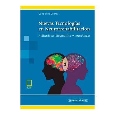 nuevas-tecnologias-en-neurorrehabilitacion-aplicaciones-diagosticas-y-terapeuticas-9788491102397