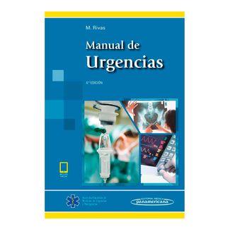 manual-de-urgencias-9788491103899