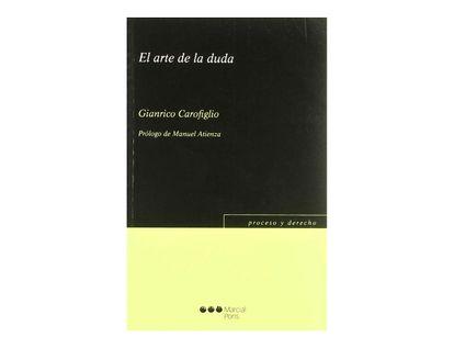 el-arte-de-la-duda-9788497688376