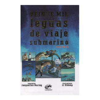 veinte-mil-leguas-de-viaje-submarino-9789583057311