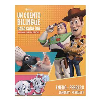 un-cuento-bilingue-para-cada-dia-enero-febrero-9789585438606