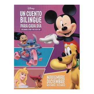 un-cuento-bilingue-para-cada-dia-noviembre-diciembre-9789585438651
