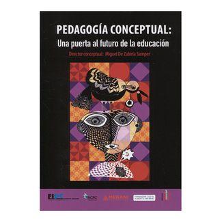 pedagogia-conceptual-una-puerta-al-futuro-de-la-educacion-9789585513006