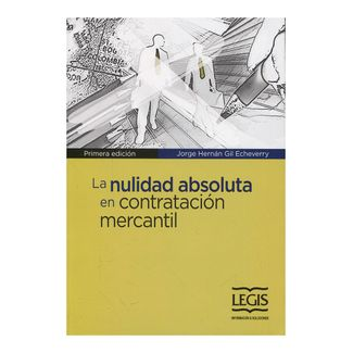 la-nulidad-absoluta-en-contratacion-mercantil-9789587677669