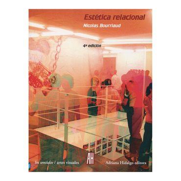 estetica-relacional-9789871156566