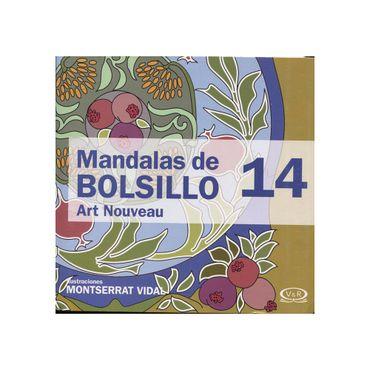 mandalas-de-bolsillo-14-9789876127318
