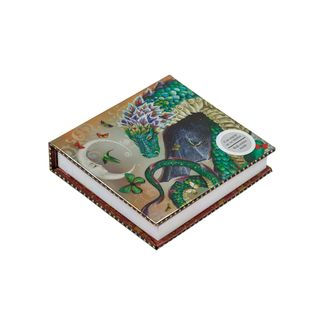 libreta-mini-mirror-dragon-1-9788416586707