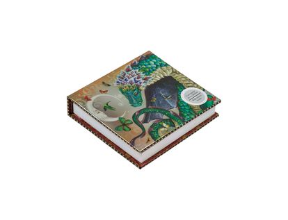 libreta-mini-mirror-dragon-1-9788416586707