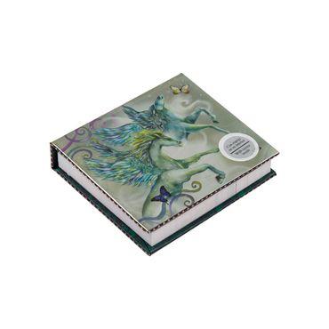 libreta-mini-mirror-pegaso-1-9788416586714