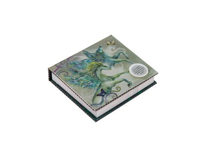 libreta-mini-mirror-pegaso-1-9788416586714
