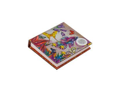 libreta-mini-mirror-pez-y-mariposa-1-9788416586721