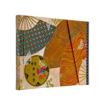 libreta-ejecutiva-diseno-madame-butterfly-abanico-1-9788416055807