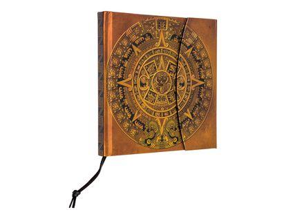 libreta-ejecutiva-precolombina-azteca-calen-1-9788416055951