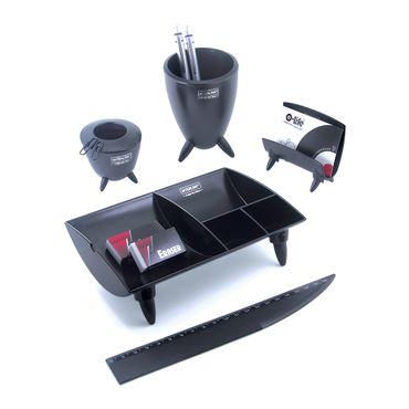 set-organizador-para-escritorio-color-negro-4719853524590