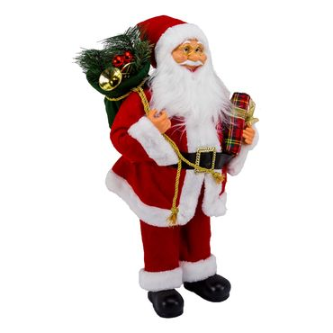 santa-rojo-con-regalo-escoces-y-pick-60-cm-1-7701016467674