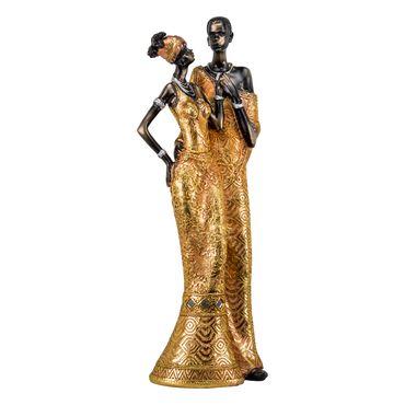 figura-pareja-de-africanos-vestido-dorado-34-5-cm-3300150002204