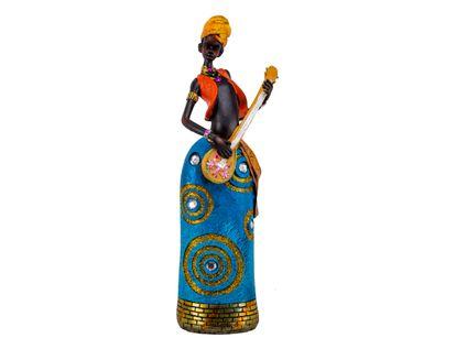 figura-mujer-africana-tocando-laud-35-cm-3300150002228