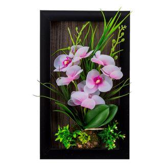 planta-artificial-con-marco-y-orquidea-blanca-y-rosada-40-cm-3300150002785