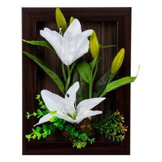 planta-artificial-con-marco-y-azucenas-blancas-30-cm-3300150002839