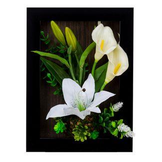 planta-artificial-con-marco-azucena-y-cartuchos-30-cm-3300150002846