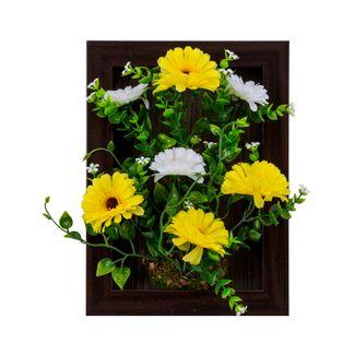 planta-artificial-con-marco-y-girasoles-amarillos-con-blanco-30-cm-3300150002853