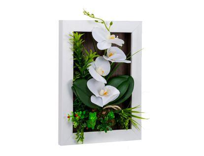 planta-artificial-con-marco-y-orquidea-blanca-30-cm-1-3300150002860