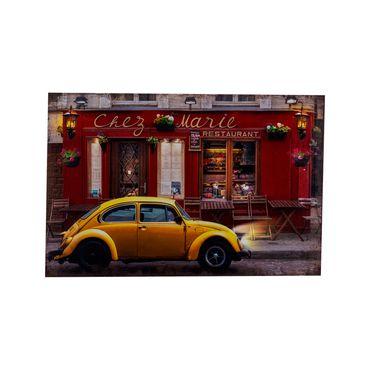 cuadro-decorativo-luz-led-carro-60-x-40-cm-7701016487115