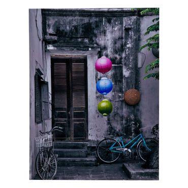 cuadro-decorativo-luz-led-bicicleta-y-faroles-30-x-40-cm-7701016487139