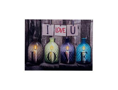 cuadro-decorativo-luz-led-velas-love-40-x-30-cm-7701016487146