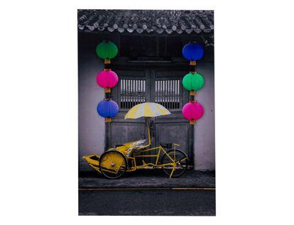 cuadro-decorativo-luz-led-bicicleta-con-sombrilla-40-x-60-cm-7701016487153