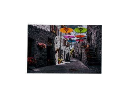 cuadro-decorativo-luz-led-callejon-con-sombrillas-60-x-40-cm-7701016487160