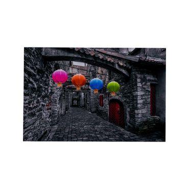 cuadro-decorativo-luz-led-callejon-con-faroles-60-x-40-cm-7701016487177