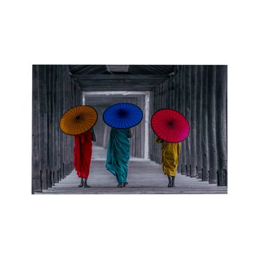 cuadro-decorativo-luz-led-sombrillas-60-x-40-cm-7701016487184