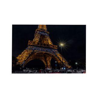 cuadro-decorativo-luz-led-torre-eiffel-60-x-40-cm-7701016487191