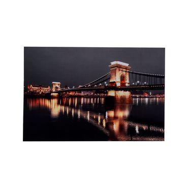 cuadro-decorativo-luz-led-puente-las-cadenas-60-x-40-cm-7701016487207