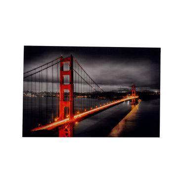 cuadro-decorativo-luz-led-puente-puerta-dorada-60-x-40-cm-7701016487214