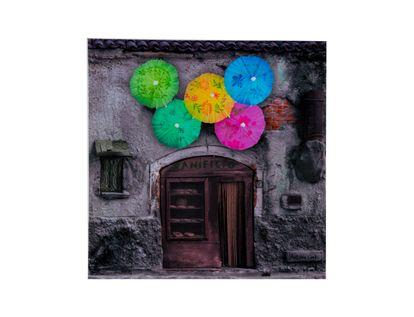 cuadro-decorativo-luz-led-puerta-con-sombrillas-40-x-40-cm-7701016487276
