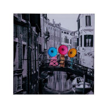 cuadro-decorativo-luz-led-puente-con-sombrillas-40-x-40-cm-7701016487283