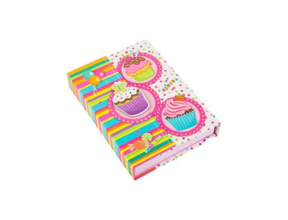 diario-con-candado-diseno-cupcakes-y-cierre-imantado-7701016500432