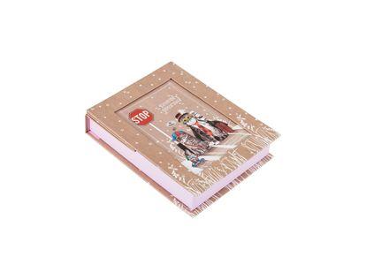 diario-con-candado-diseno-perritos-y-marco-tipo-estuche-7701016500487