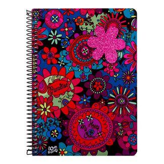 cuaderno-a5-80-hojas-rayado-diseno-paradise-8422829600568