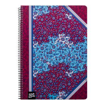 cuaderno-busquets-a4-de-80-hojas-diseno-folk-8422829600605