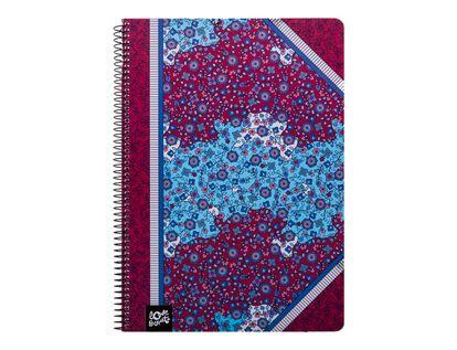 cuaderno-busquets-folk-a4-de-80-hojas-rayado-8422829600650