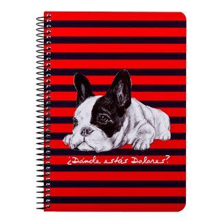 cuaderno-a5-80-hojas-rayado-diseno-perrito-8422831320539