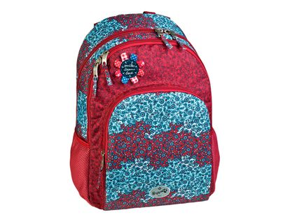 morral-normal-grande-folk-3-bolsillos-8422829599961