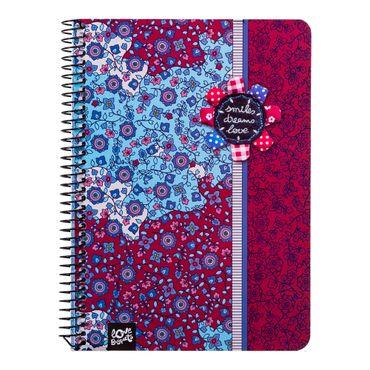 cuaderno-busquets-80-hojas-diseno-folk-8422829600551