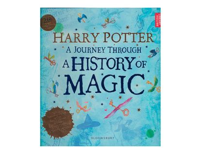 harry-potter-a-journey-through-a-history-og-magic-9781408890776