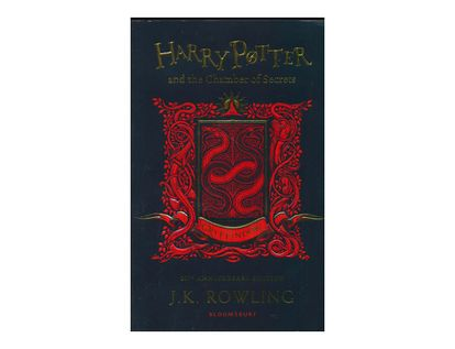 harry-potter-and-the-chamber-of-secrets-gryffindor-edition-9781408898109