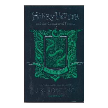 harry-potter-and-the-chamber-of-secrets-slytherin-edition-9781408898123